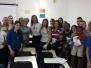 Ação São Luís  - MA | Clínica DICOR