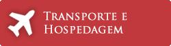 transporte-e-hospedagem