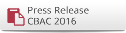 press-2016