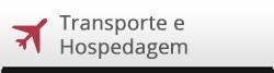 transporte-hospedagem