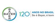 logo-bayer-120-anos-brasil