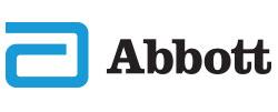 abbott-parceiro