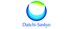 daiichi-sankyo-parceiro