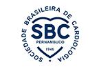 SBC- Pernanbuco