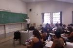 Ação Faculdade Anhanguera Campinas - SP (3)