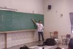 Ação Faculdade Anhanguera Campinas - SP (4)