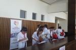 Ação HM Campinas - SP (3)