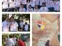 Campanha | Campo Grande | MS | Praça Belmar Fidalgo