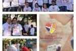 Ação Praça Belmar Fidalgo - Dr. Guilherme Bertão (1)