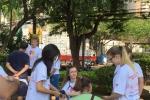 Ação Praça Belmar Fidalgo - Dr. Guilherme Bertão (11)