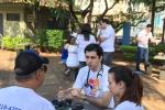 Ação Praça Belmar Fidalgo - Dr. Guilherme Bertão (12)