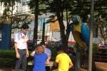 Ação Praça Belmar Fidalgo - Dr. Guilherme Bertão (13)