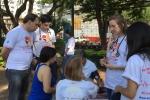 Ação Praça Belmar Fidalgo - Dr. Guilherme Bertão (14)