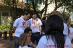Ação Praça Belmar Fidalgo - Dr. Guilherme Bertão (15)