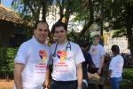 Ação Praça Belmar Fidalgo - Dr. Guilherme Bertão (16)