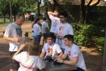 Ação Praça Belmar Fidalgo - Dr. Guilherme Bertão (17)