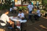 Ação Praça Belmar Fidalgo - Dr. Guilherme Bertão (2)
