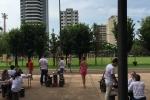 Ação Praça Belmar Fidalgo - Dr. Guilherme Bertão (21)