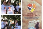 Ação Praça Belmar Fidalgo - Dr. Guilherme Bertão (23)
