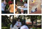 Ação Praça Belmar Fidalgo - Dr. Guilherme Bertão (25)