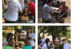 Ação Praça Belmar Fidalgo - Dr. Guilherme Bertão (26)