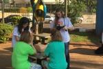Ação Praça Belmar Fidalgo - Dr. Guilherme Bertão (3)