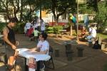 Ação Praça Belmar Fidalgo - Dr. Guilherme Bertão (4)