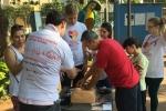 Ação Praça Belmar Fidalgo - Dr. Guilherme Bertão (6)