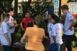 Ação Praça Belmar Fidalgo - Dr. Guilherme Bertão (7)