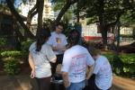Ação Praça Belmar Fidalgo - Dr. Guilherme Bertão (8)
