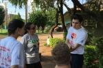 Ação Praça Belmar Fidalgo - Dr. Guilherme Bertão (9)