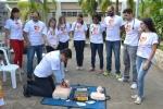 Ação UFJ - Dr. Hélio Brito Jr (2)