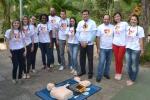 Ação UFJ - Dr. Hélio Brito Jr (4)