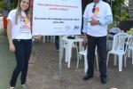 Ação UFJ - Dr. Hélio Brito Jr (5)