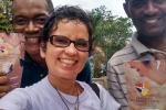 Ação Prefeitura do RJ - Dr. Luiz Inácio e Aline Rocha (1)