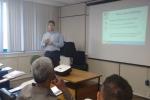 Ação Prefeitura do RJ - Dr. Luiz Inácio e Aline Rocha (10)
