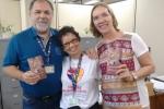 Ação Prefeitura do RJ - Dr. Luiz Inácio e Aline Rocha (3)