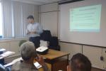 Ação Prefeitura do RJ - Dr. Luiz Inácio e Aline Rocha (4)