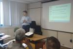 Ação Prefeitura do RJ - Dr. Luiz Inácio e Aline Rocha (6)