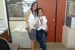 Ação Prefeitura do RJ - Dr. Luiz Inácio e Aline Rocha (7)
