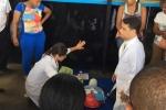 Ação Hospital Ana Nery - Salvador - BA - Dr. Alexsandro Fagundes e Dr. Luiz Magalhães (4)