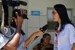 Ação Multicentro de Amaralina Salvador - BA - Dr. Mauricio Lyra e Dra. Thais Nascimento (28)