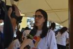 Ação Multicentro de Amaralina Salvador - BA - Dr. Mauricio Lyra e Dra. Thais Nascimento (29)