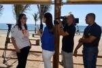 Ação Multicentro de Amaralina Salvador - BA - Dr. Mauricio Lyra e Dra. Thais Nascimento (30)