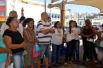 Ação Multicentro de Amaralina Salvador - BA - Dr. Mauricio Lyra e Dra. Thais Nascimento (40)