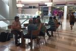 Ação Shopping Plaza - São José do Rio Preto (4)