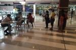 Ação Shopping Plaza - São José do Rio Preto (6)