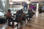 Ação Shopping Plaza - São José do Rio Preto (8)