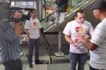 Ação Aeroporto Congonhas - SP - Dr. Ricardo Alkmim (17)