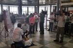 Ação Aeroporto Congonhas - SP - Dr. Ricardo Alkmim (3)